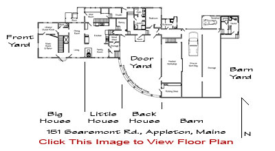 Italianate 1850 1890 moreover 1900 House Floor Plans likewise Diy Floor Plans moreover 3 Bedroom 2 Bath House Plans in addition Octagon house. on american homes interior design
